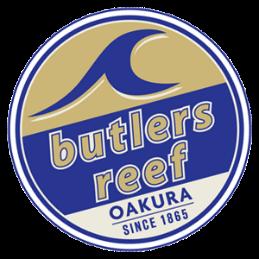 13Bulters Reef
