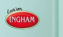 6Ingham